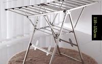 Indoor-Drying-Rack-Stainless-Steel-Double-Pole-Folding-Floor-Drying-Rack-62.jpg