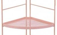 SLINGDA-3-Shelf-Shelving-Unit-Heavy-Duty-Shelving-Units-Metal-Storage-Shelves-Shed-Utility-Rack-Color-Orange-Size-Triangle-58.jpg