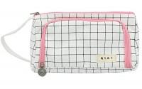 iSuperb-Large-Capacity-Pen-Bag-Pencil-Case-Zippered-Stationery-Pouch-Bag-Cotton-Linen-Travel-Makeup-Bag-8-5x4-3x3-1inch-Grid-15.jpg