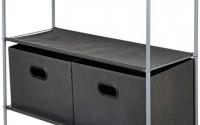 AmazonBasics-Closet-Storage-Organizer-with-Bins-and-Shelving-Renewed-23.jpg