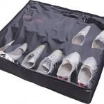 Amelitory-Underbed-Shoe-Storage-Bag-12-Cell-Under-Bed-Shoe-Organizer-Large-Size-Fabric-Black-3.jpg
