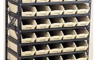Economy-Shelf-Storage-Units-with-Bins-Bin-Color-Red-Bin-Dimensions-4-H-x-6-5-8-W-x-17-7-8-D-qty-30-12.jpg
