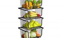 FGSS-Rolling-Stackable-Storage-Bins-Utility-Baskets-Storage-Cart-Kitchen-Stacking-Pantry-Organizer-4-Baskets-28.jpg