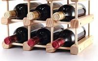 JIGUANG-Flower-Pot-Rack-Solid-Wood-Wine-Rack-Creative-Wooden-Wine-Racks-Can-Be-Assembled-Simple-32x26x28cm-60.jpg