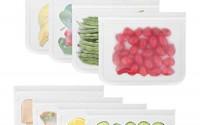 Reusable-Storage-Bags-FDA-Grade-PEVA-Leakproof-Ziplock-Safe-Reusable-Sandwich-Bags-Set-of-7-Pack-4-x-kids-Lunch-Bag-3-x-Snack-Bags-for-Home-Food-Storage-Organization-Sets-11.jpg