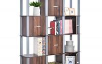 Tangkula-Storage-Shelf-4-Tier-Utility-Shelf-Multifunctional-Storage-Cabinet-Organizer-Rack-Display-Stand-Bookcase-Bookshelf-Walnut-50.jpg