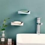 Yu2d-Wall-Mounted-Soap-Box-Holder-Bathroom-Storage-Box-Drain-Soap-Dish-Sucker(Blue)-69.jpg