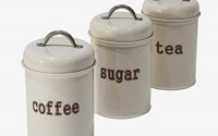 4W-Canisters-Sets-for-the-Kitchen-Farmhouse-Decor-Kitchen-Canisters-Airtight-with-Lids-White-Metal-Food-Storage-Container-for-Sugar-Coffee-Tea-Flour-Set-of-3-44.jpg