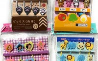 Cute-Bento-Food-Picks-4-Pack-Lunch-Accessories-Picks-Set-Daiso-13.jpg