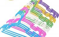 GoodtoU-Kid-Hangers-100Pack-Baby-Toddler-Infant-Childrens-Hangers-Plastic-Clothes-Hangers-Child-Hangers-Nursery-Hangers-Baby-Small-Hangers-for-Closet-22.jpg