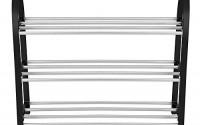 Shoe-Rack-Plastic-Aluminum-Metal-Standing-Shoe-Rack-DIY-Shoes-Storage-Shelf-Home-Organizer-3-Tiers-75.jpg